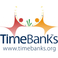 Join the Guelph Time Bank!