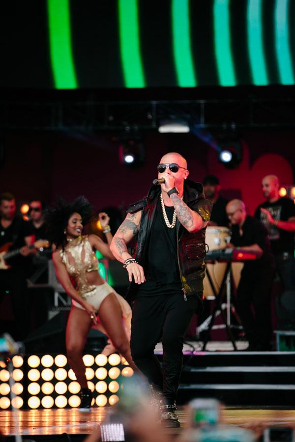 HTV -puso-bueno-premiación-Heat-Latin-Music-Awards