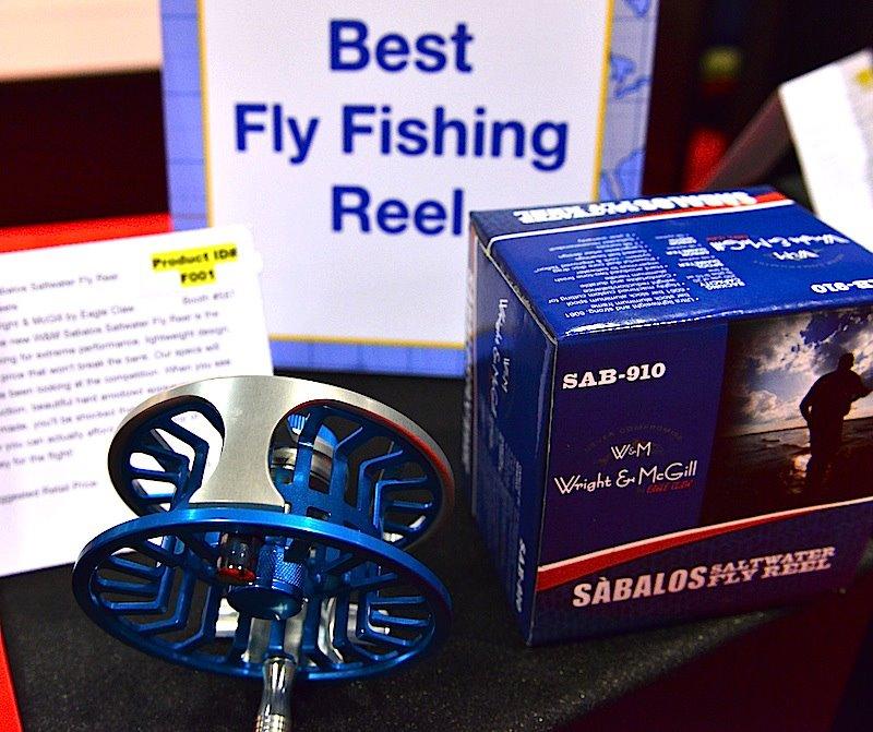 Pesca evolution pioneiro em pesca atividades mateiras for Best fly fishing reels