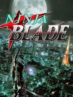 http://www.softwaresvilla.com/2015/06/ninja-blade-pc-game-full-version.html