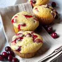 saya suka muffin