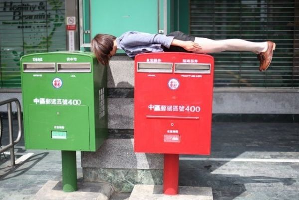 planking planking the latest trending activity