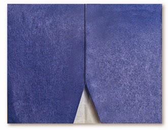 Hướng dẫn cách gấp quần sooc bằng giấy đơn giản - Xếp hình Origami với Video clip