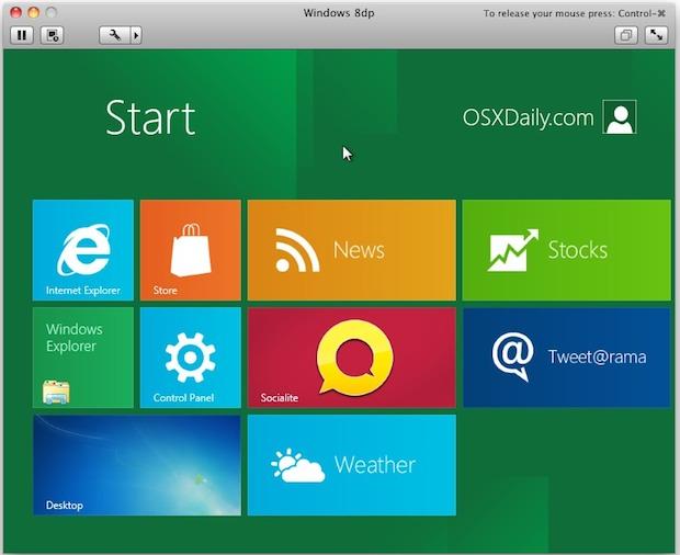 Mac Os 8 System Sounds Windows