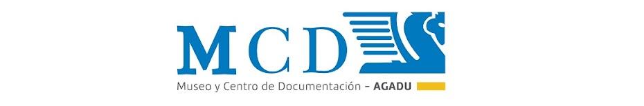 Museo y Centro de Documentación de AGADU