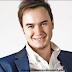 Mustafa Ceceli Aşk için Gelmişiz Karaoke