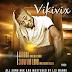 MUSIC: Viki Vix (@vixavix) Harder + Show you love