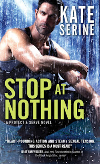 https://www.goodreads.com/book/show/22364454-stop-at-nothing