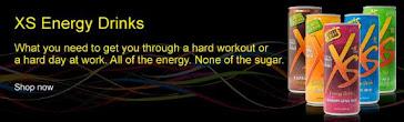 Energia'XS