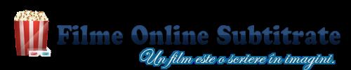 Filme Subtitrate