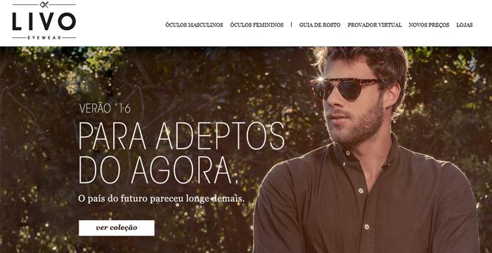 http://www.livo.com.br/
