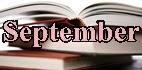 http://steffis-und-heikes-lesezauber.blogspot.de/2014/10/lesestatistik-september.html