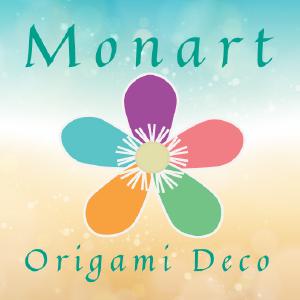 Monart Origami