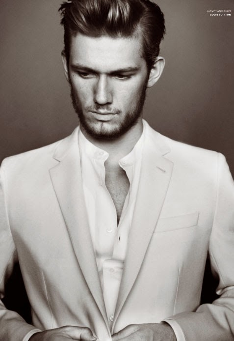 alex+pettyfer+mariano+vivanco