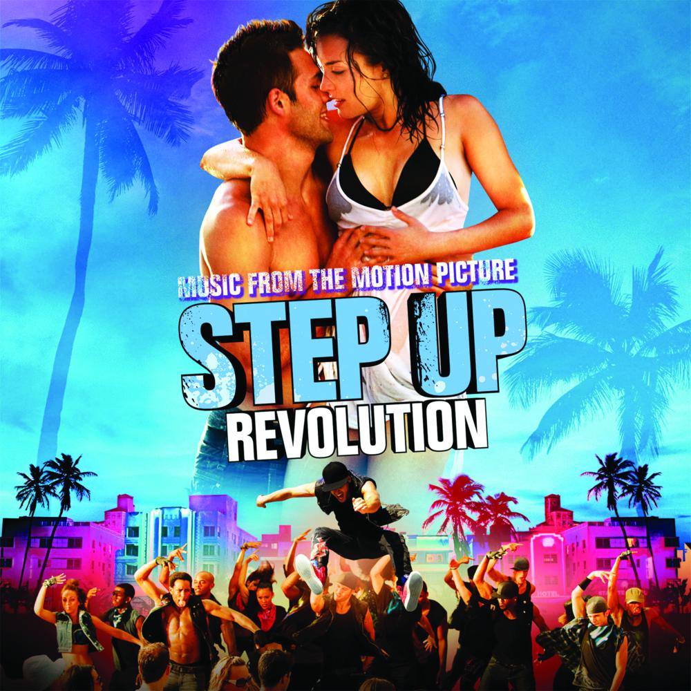 Step Up To Step 2 Third Edition Pdf
