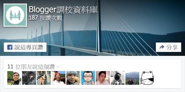 floating-fb-fanpage-讓 FB 粉絲團專頁在側邊欄浮動顯示﹍快速累積按讚數