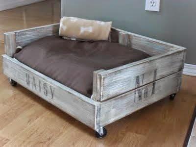 55 diy. Black Bedroom Furniture Sets. Home Design Ideas