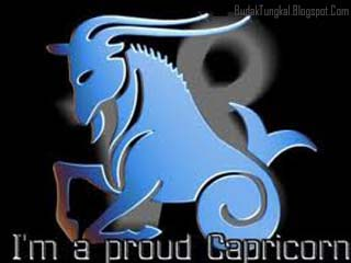 capricorn zodiac images for bbm display picture