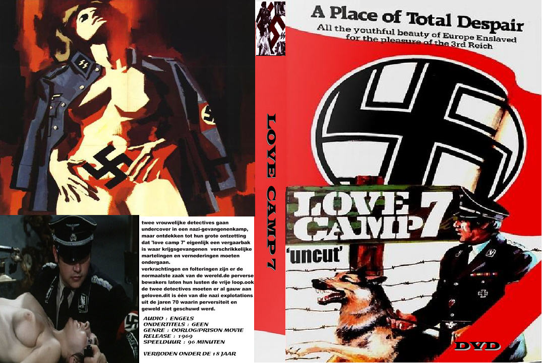 Amazoncom Escape From a Nazi Death Camp  Movies amp TV