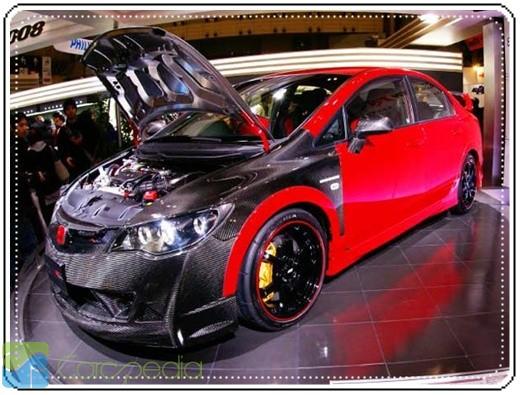 Bro/Sis tentang Gambar mobil keren modif Terbaru Dan Super Mewah