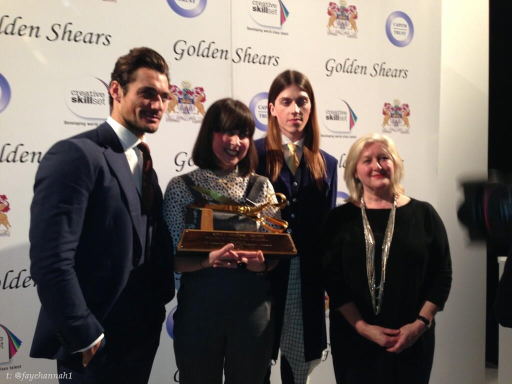 http://4.bp.blogspot.com/-nYOZ00TYNGQ/UUnLL0AHtUI/AAAAAAAAA-8/cGagDY9sc6o/s1600/David+Gandy+Merchant%27s+Taylor+Awards+(3).jpg