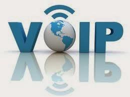 Telexfree - это VoIP связь, которая заменит Skype и Viber