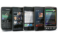 are smartphone companies filing needless patent claimes