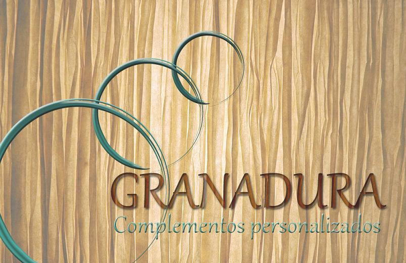 GRANADURA