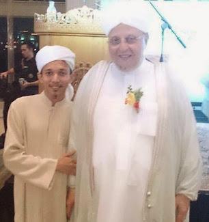 Syeikh Muhammad Ibrahim Mesir