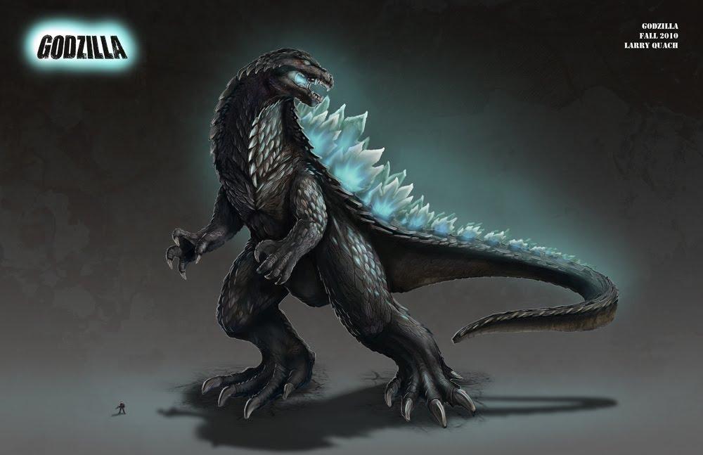 Full Movie Godzilla High Quality