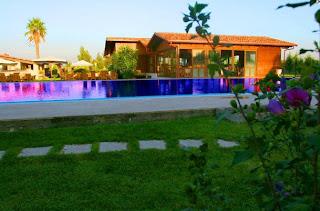 Solo caserta eventi e sagre villa genesis - San marcellino piscina ...