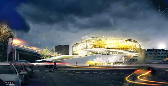 03-OAMTC-Headquarters-by-Pichler-Traupmann-Architekten