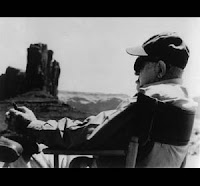 Tributo a John Ford