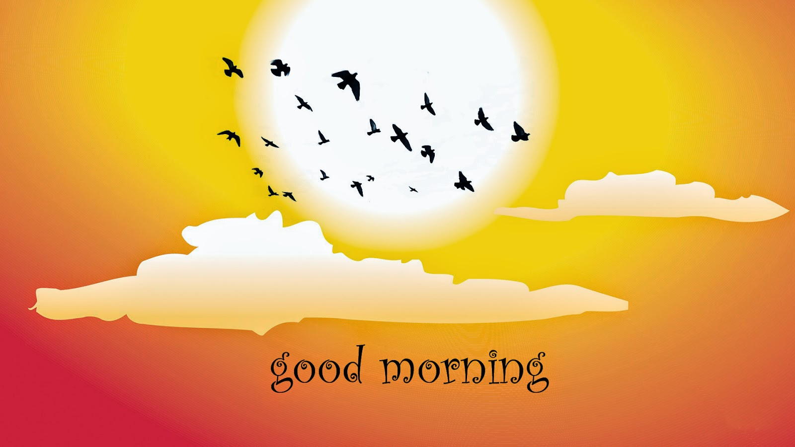 Good morning new HD Wishes photo image nice wallpaper