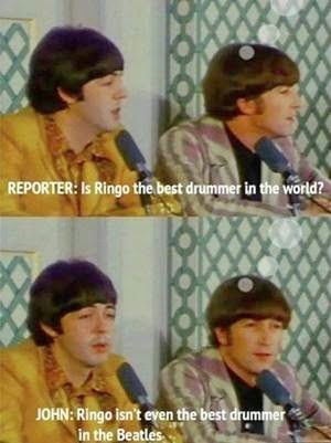 Ringo-Isn't-Even-The-Best-Drummer-In-The-Beatles