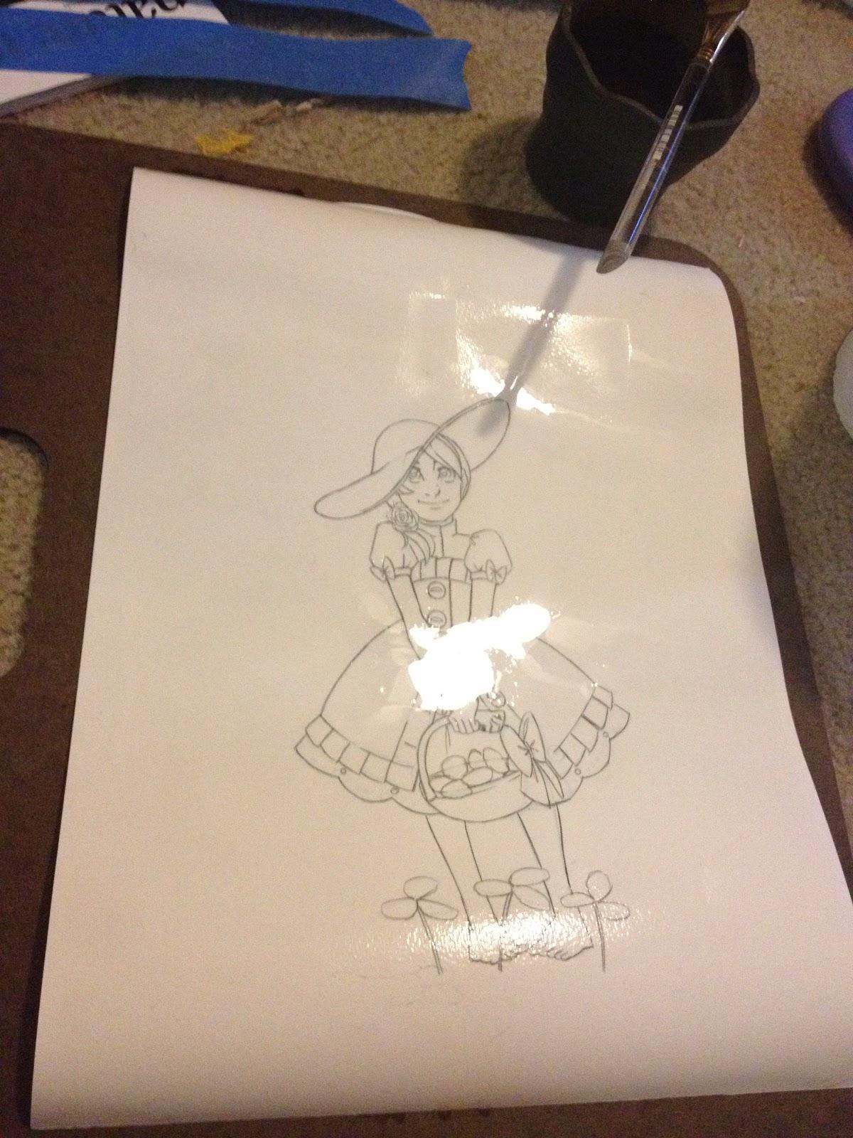 cheap watercolor paper