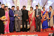 Aadi Aruna wedding reception photos-thumbnail-177