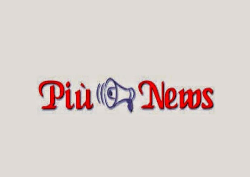 PIU' NEWS
