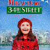 MIRACLE ON 34th STREET - THE MUSICAL returns to the stage with UK Tour from November