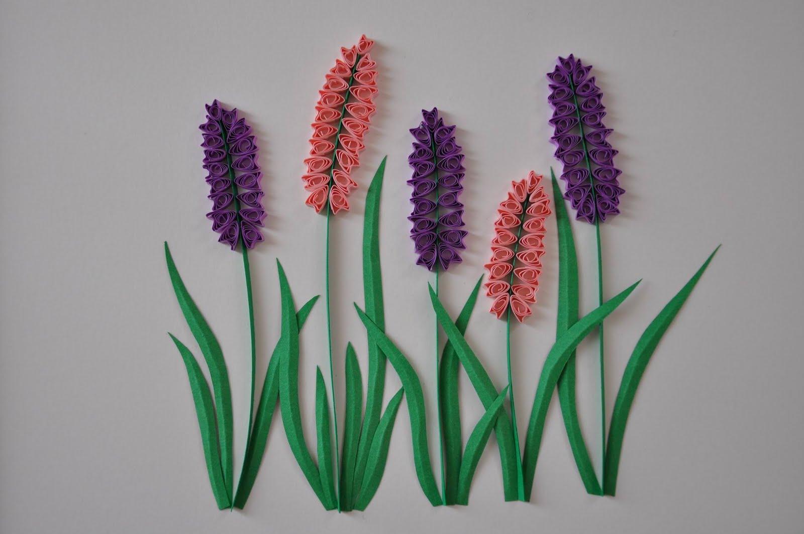 Meryem uzerli chart paper decoration ideas for Paper designs for decoration