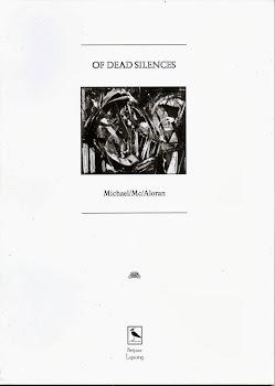 Of Dead Silences