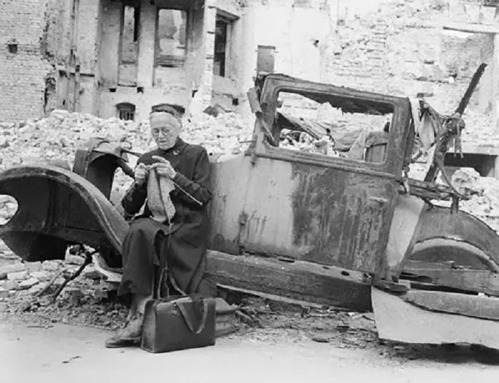 berlino 1939
