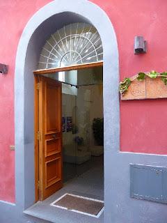 Hotel La Vigna - Procida