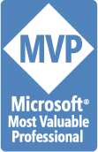 Dynamics AX MVP 2013-2016