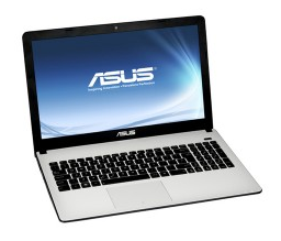Download ASUS UX501JW Windows 8.1 64 bit Driver