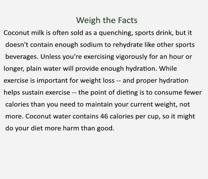 Member chia oil for weight loss may seem