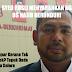 Adakah Konflik Dalaman UMNO Makin Serius?