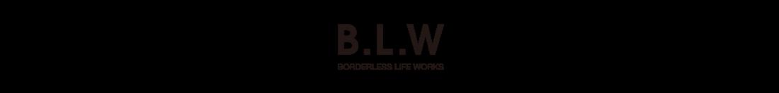 B.L.W