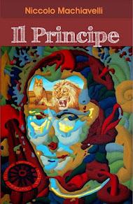 Il Principe (Machiavelli)