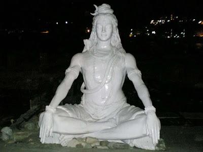 Shiva-Mahashivaratri-free-images-pic